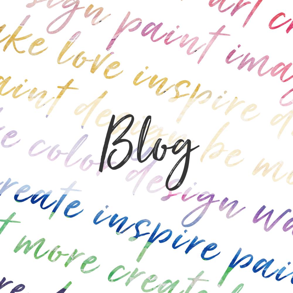 HubBlog.png