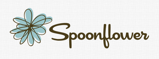Spoonflower Logo.png