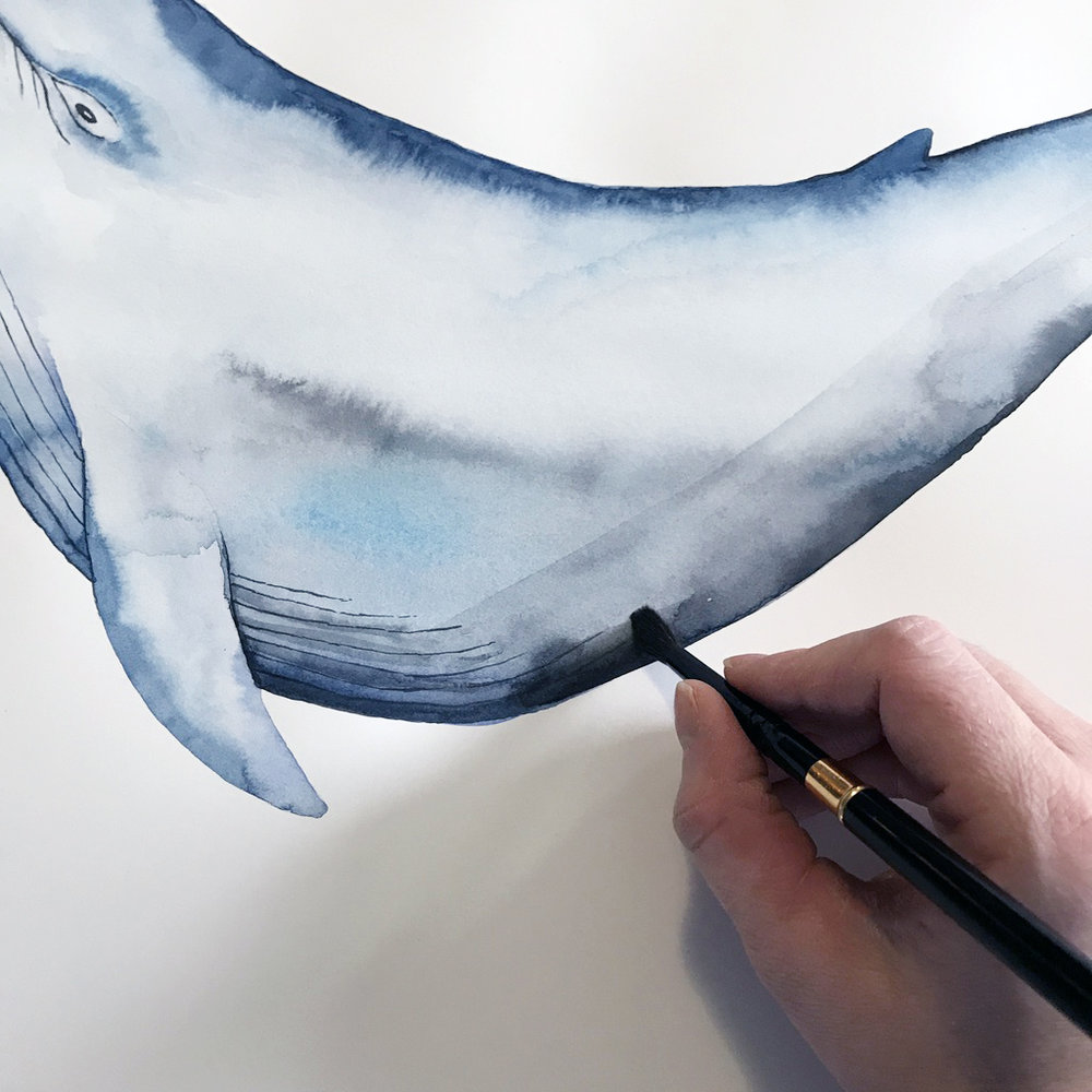 WhalePaintingAction.jpg