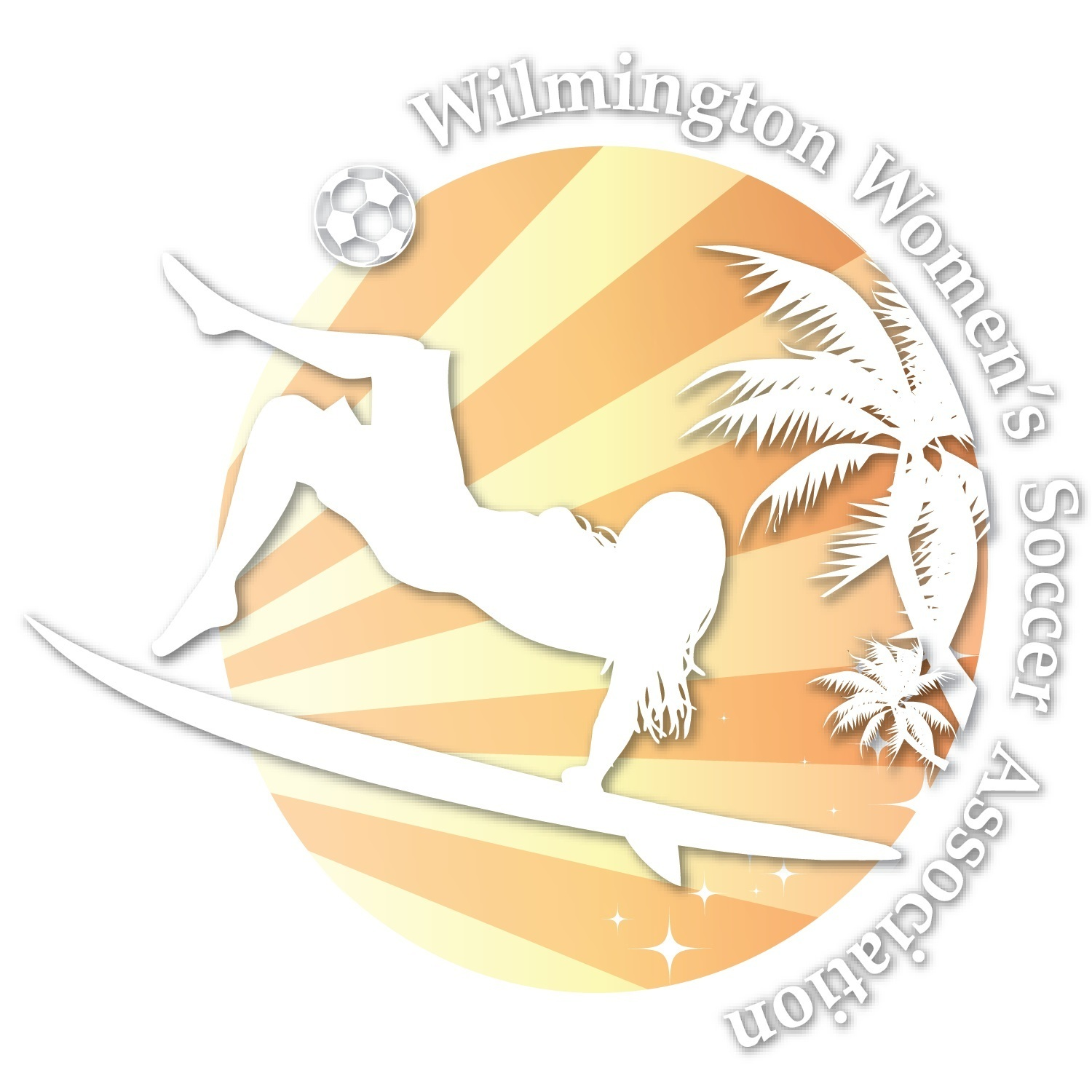Wilmington Women's Soccer Association
