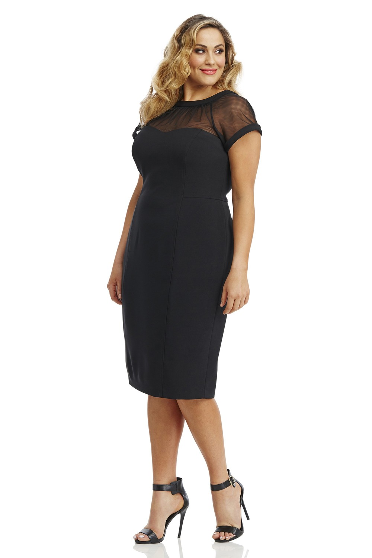 the_illusion_dress_-_plus_black_main_5.jpg