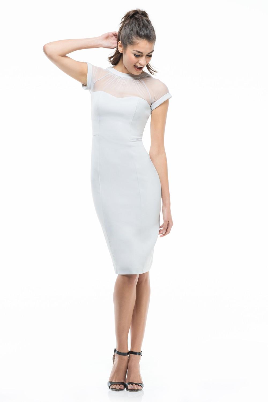 the_illusion_dress_ice_silver_main.jpg