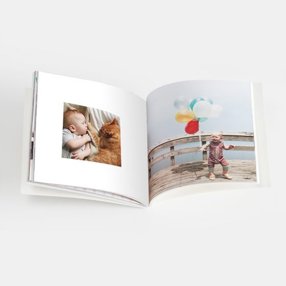 instagram-book-main06-open-book-layouts_2x.jpg