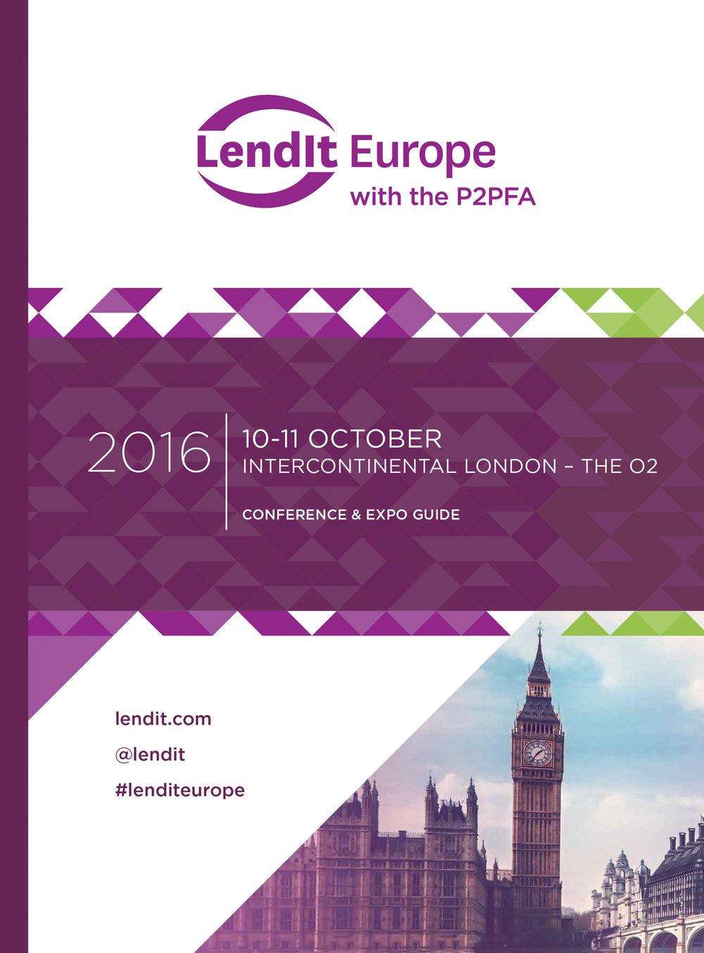 LN Showguide London 16 cover.jpg
