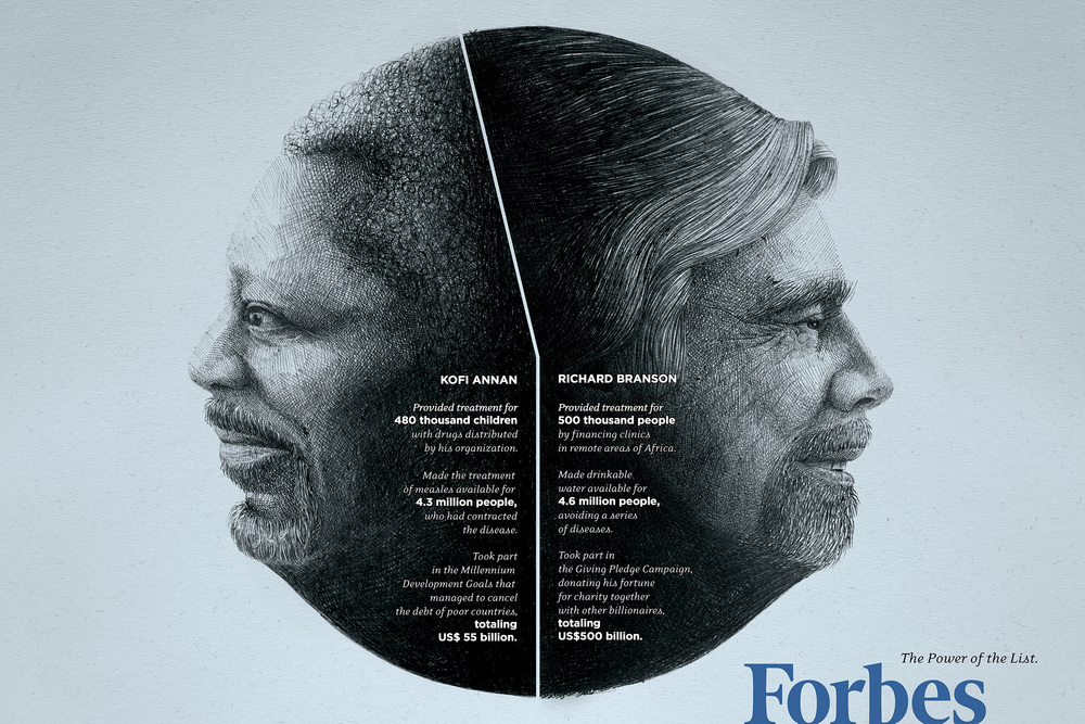 Forbes_2400_2400.jpg