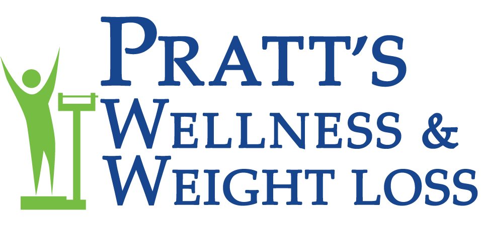 large-pratts-wellness-logo.png