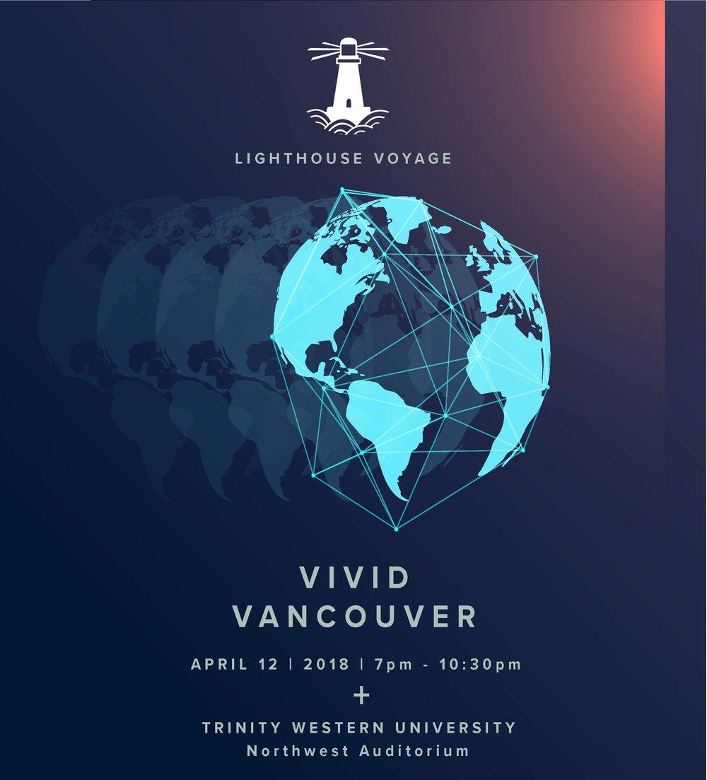 Vivid Vancouver.jpg