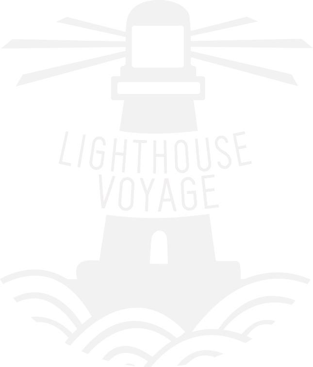 white_lighthouse_text.jpg