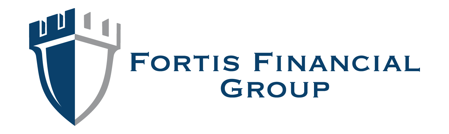 Fortis Financial Group
