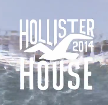 hollister house.png