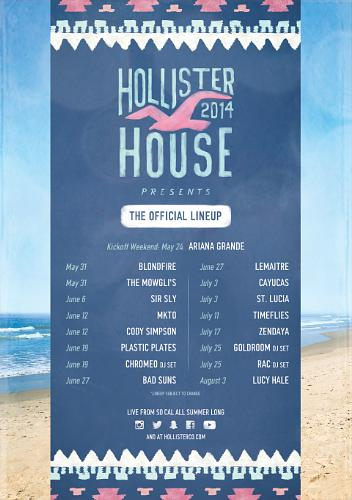 hollister house line up.jpeg