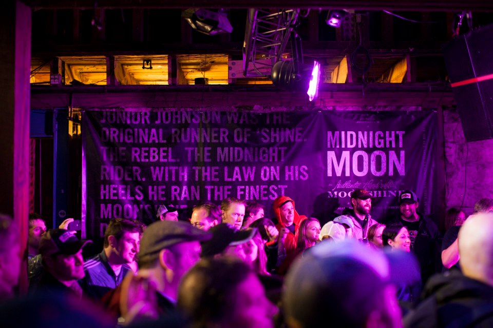 midnight moon shaky knees six.jpg