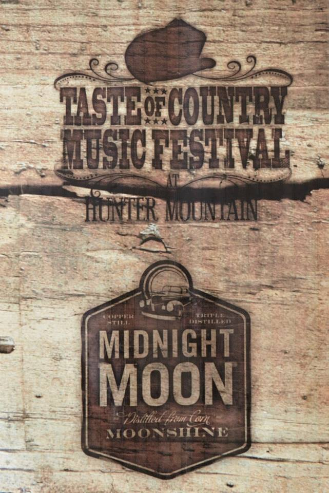 midnight moon taste of country two.jpg