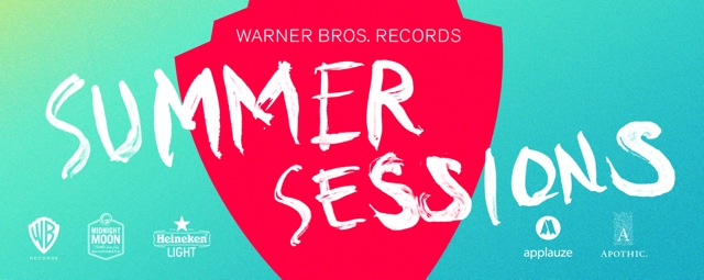 warner bros records summer sessions.jpeg