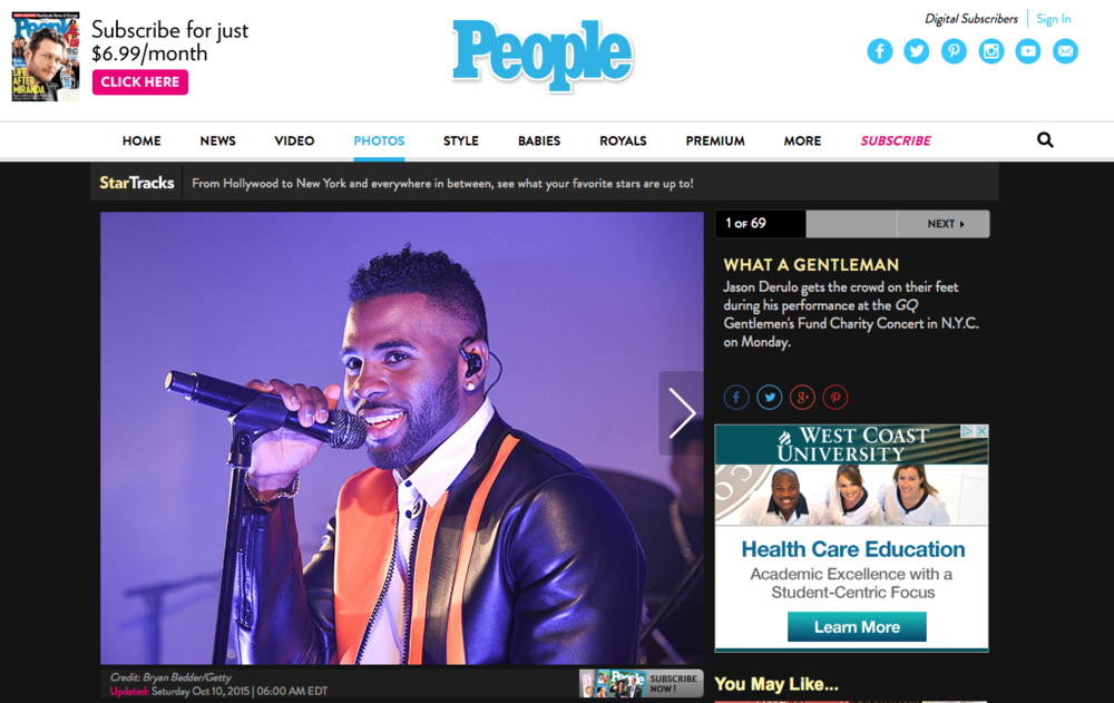 Warner Bros Records jason derulo people mag pick up gq event.png