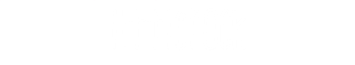 littlerock.logo.png