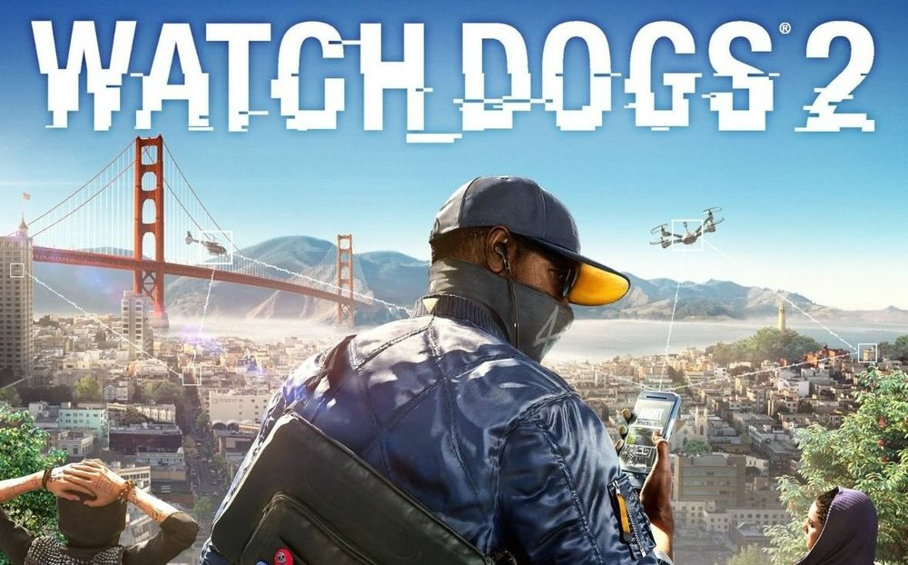 WATCH DOG 2.jpg