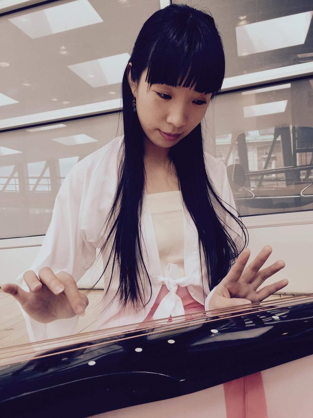 lisa-avatar