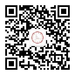 WeChat ID : NYGA2015