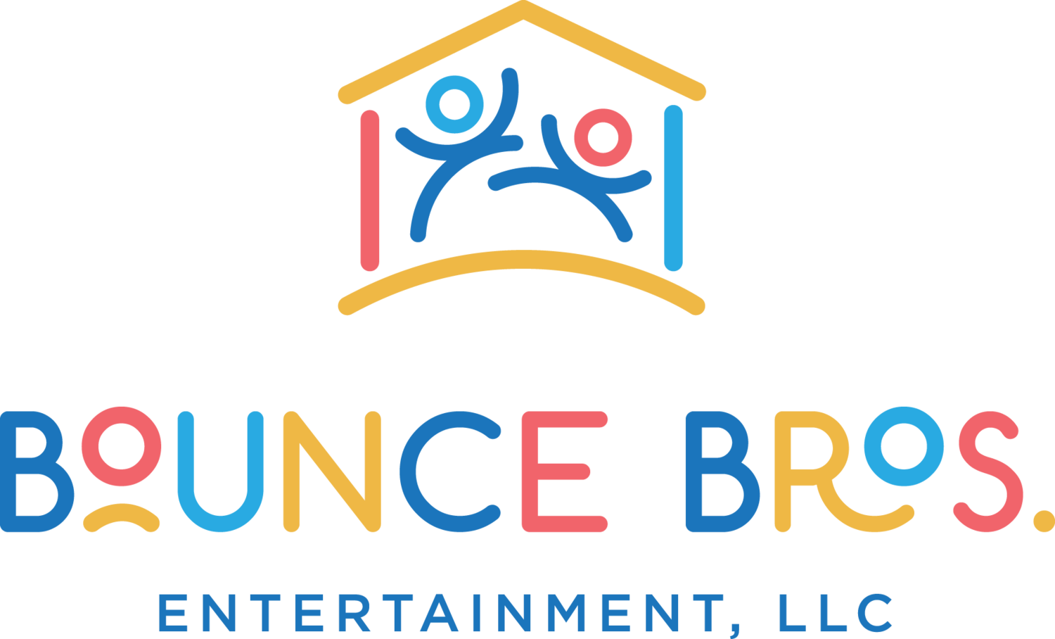 Bounce Brothers Entertainment, LLC