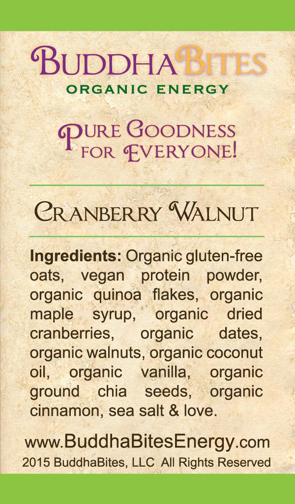 BuddhaBites-Cranberry-Walnut-Bag-Back.jpg
