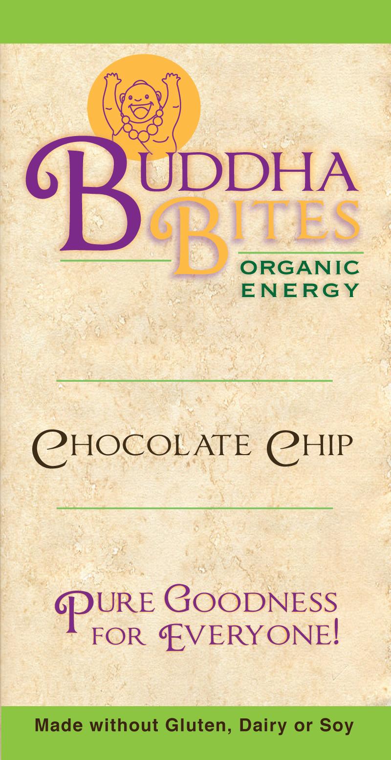 BuddhaBites-Chocolate-Chip-Front-No-Weight.jpg
