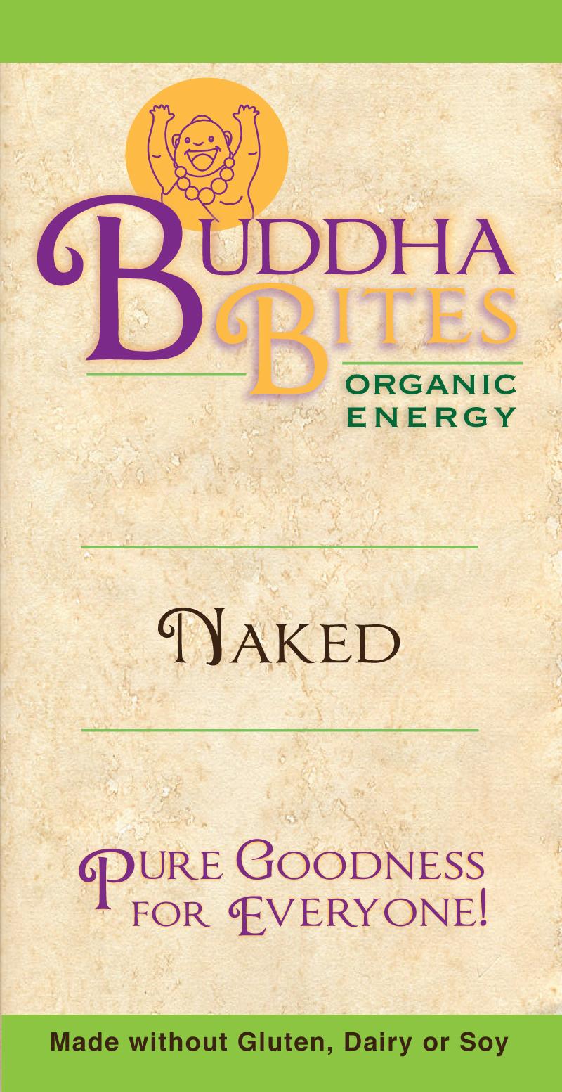 BuddhaBites-Naked-Front-No-Weight.jpg