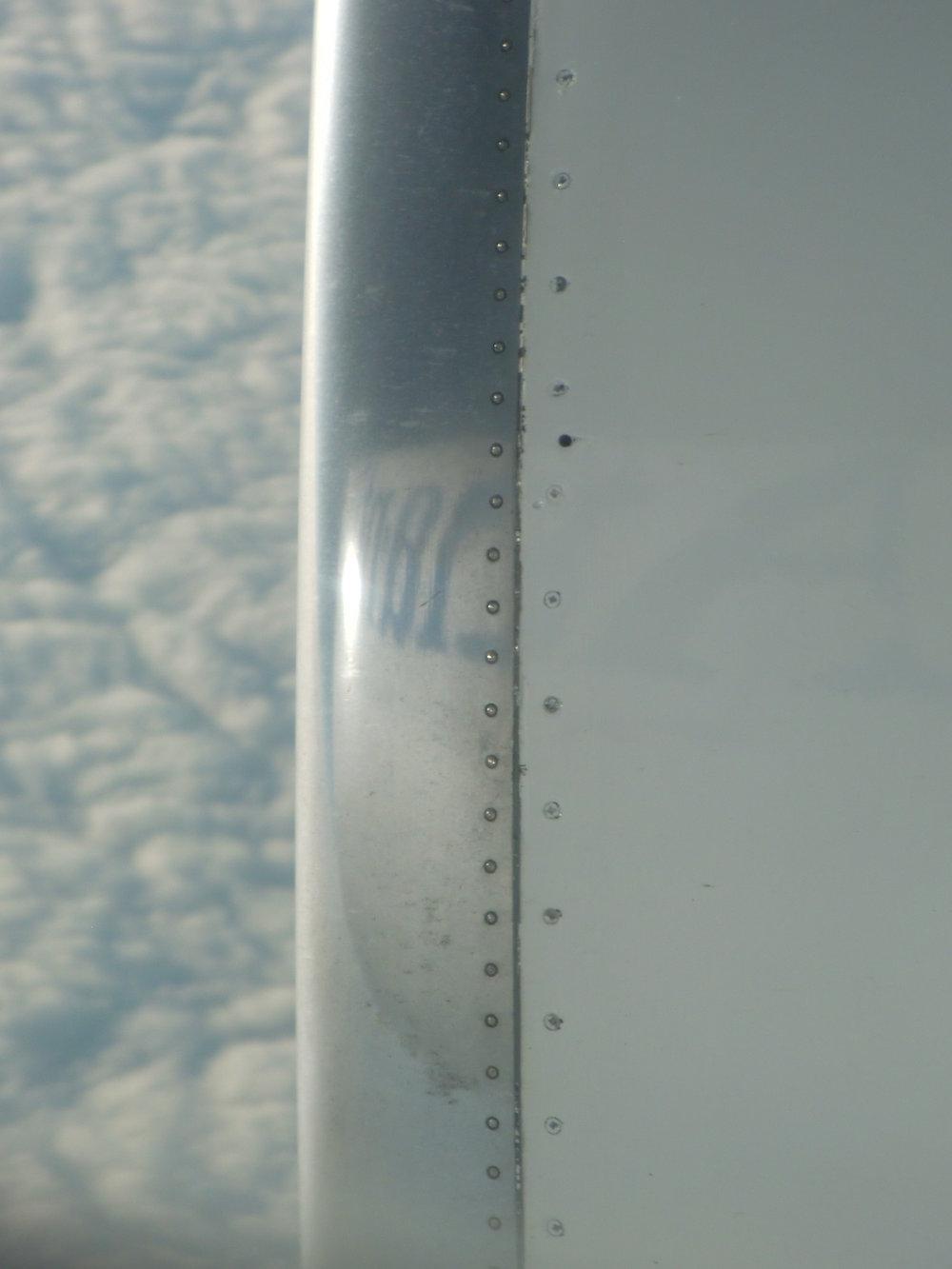 FLIEGER CIMG5869kn.JPG