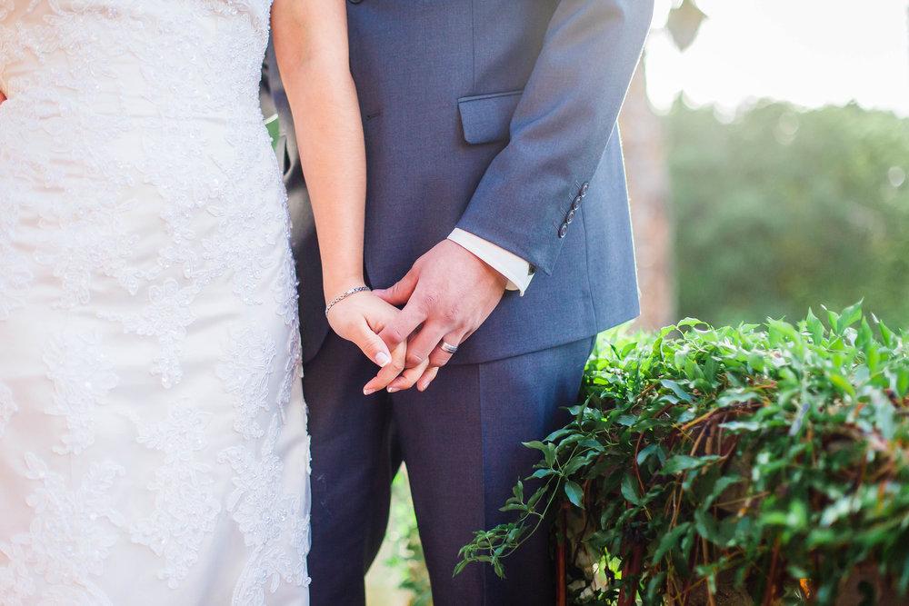 free wedding budget tracker freebie inside michelle isabel co