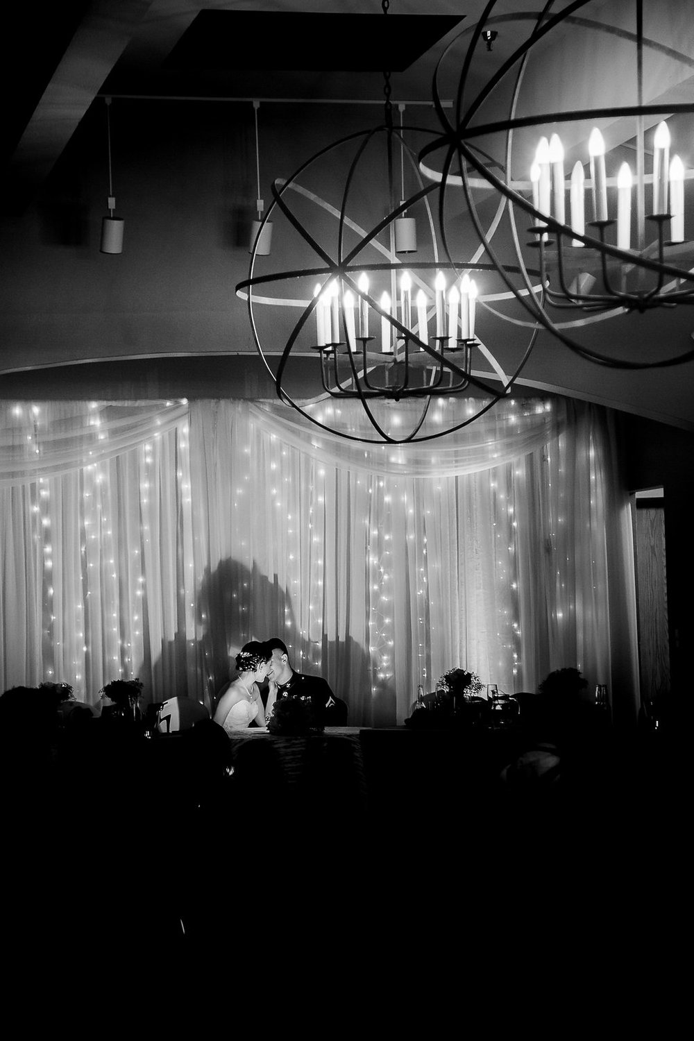 Wedding-Agoura-Hills-Los-Angeles-Thousand-Oaks.jpg
