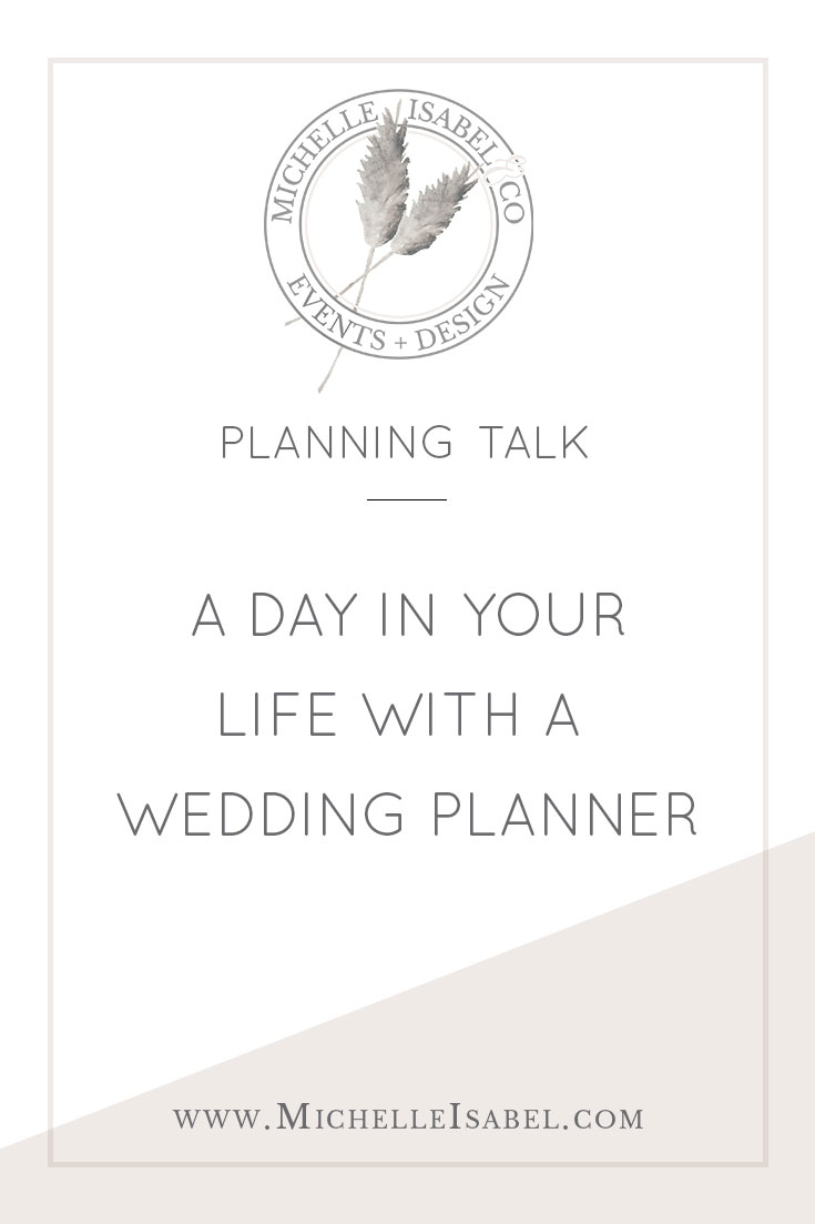 Journal2016-Pinterest-a-day-in-the-life-with-a-wedding-planner.jpg