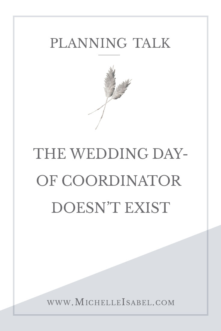 the-day-of-wedding-of-coordinator-doesnt-exist