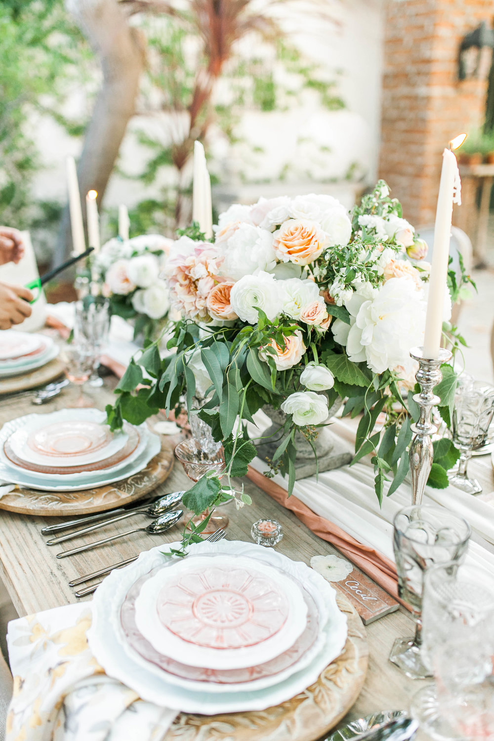 Wedding-Planning-Orange-County