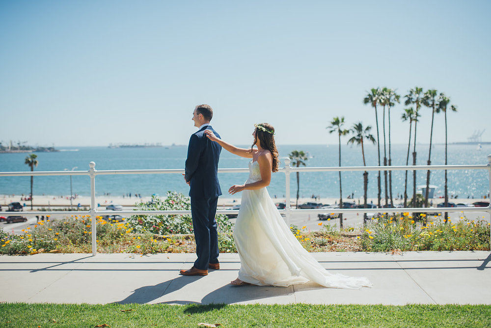 Long-Beach-Wedding7.JPG