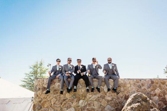 Saddlerock-Ranch-Wedding-Malibu-20.jpg