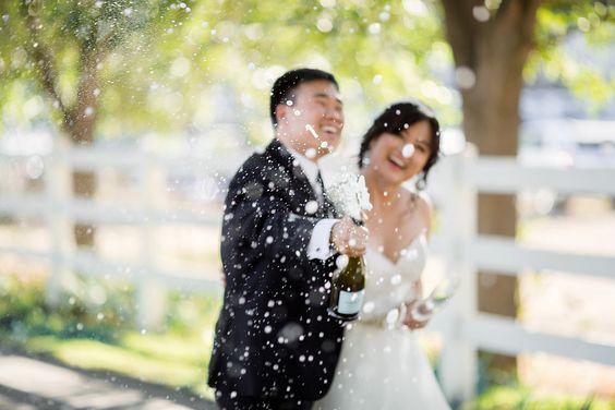 Saddlerock-Ranch-Wedding-Malibu-35.jpg