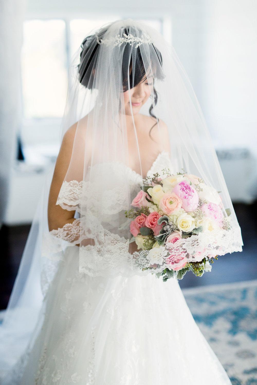 C & J Wedding (Web)-192.jpg