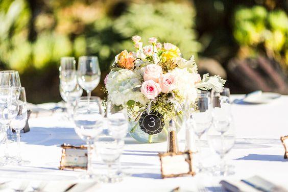 Saddlerock-Ranch-Wedding-Malibu-50.jpg