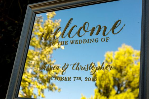 Saddlerock-Ranch-Wedding-Malibu-26.jpg
