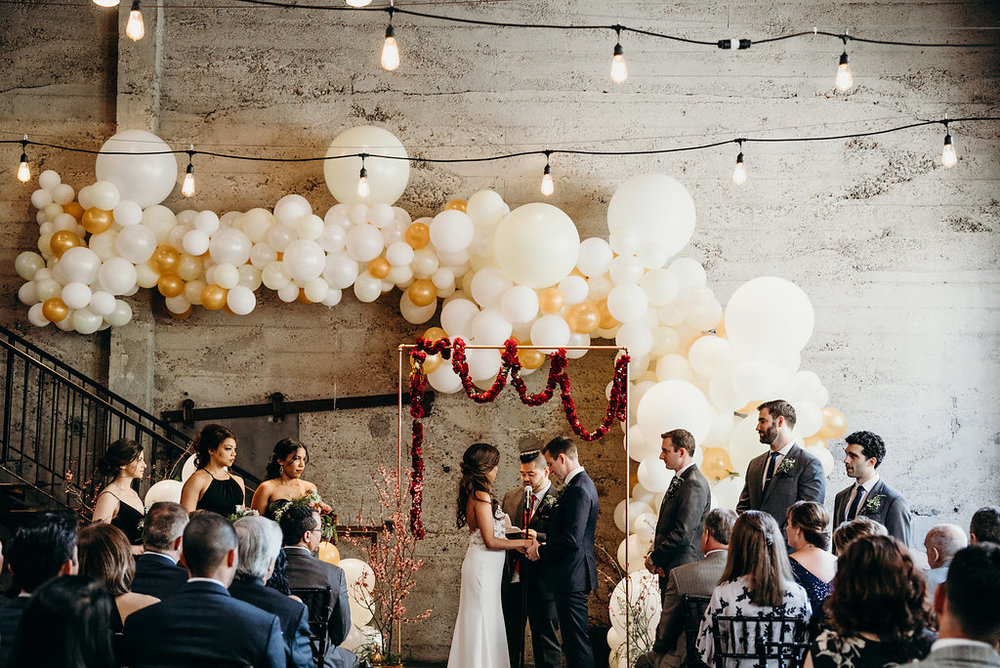luce-loft-wedding-san-diego-jess-and-cody1.jpg