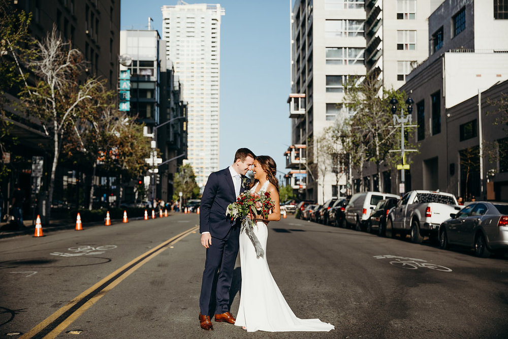 luce-loft-wedding-san-diego-jess-and-cody.jpg