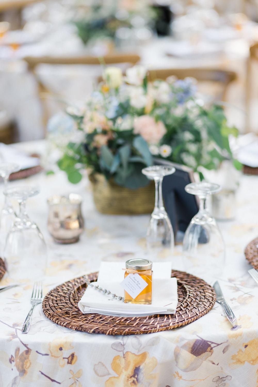outdoor-elegant-lavender-farm-Highland-Springs-Ranch-Wedding-24.jpg