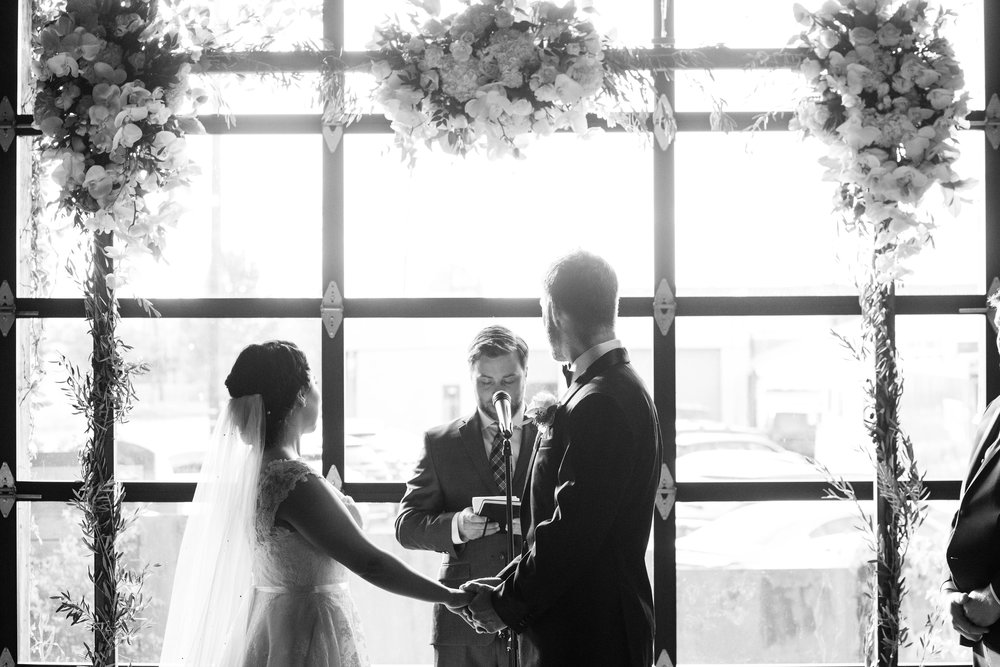 Smoky-Hollow-Studios-Wedding-El-Segundo-ceremony