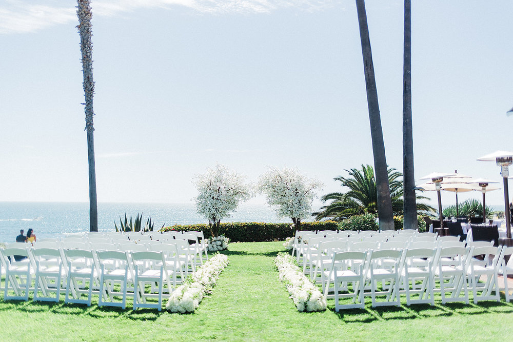 montage-laguna-beach-ceremony-wedding