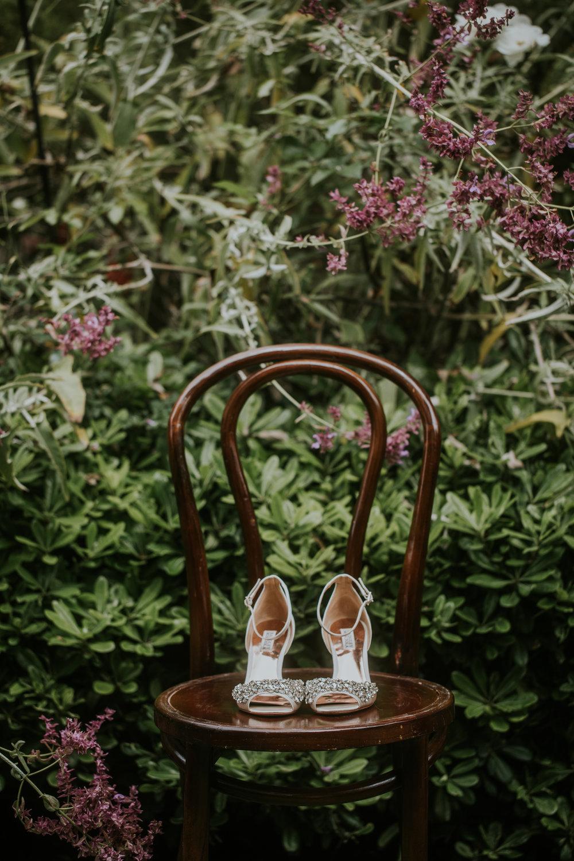 laguna-beach-wedding-day-details