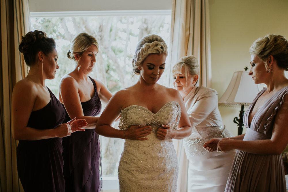 arabella-laguna-beach-wedding