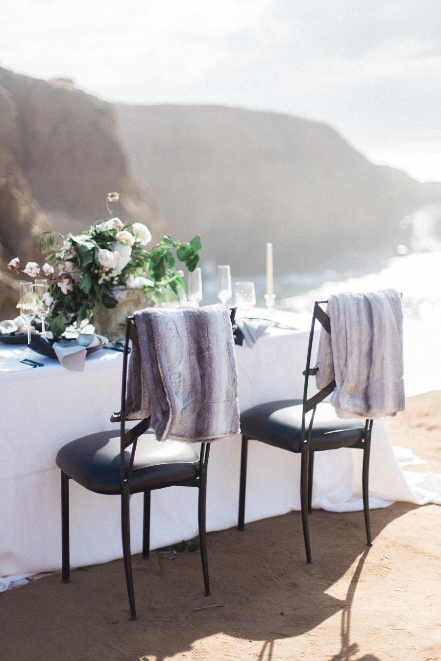 San-Diego-Sunset-Cliffs-Wedding