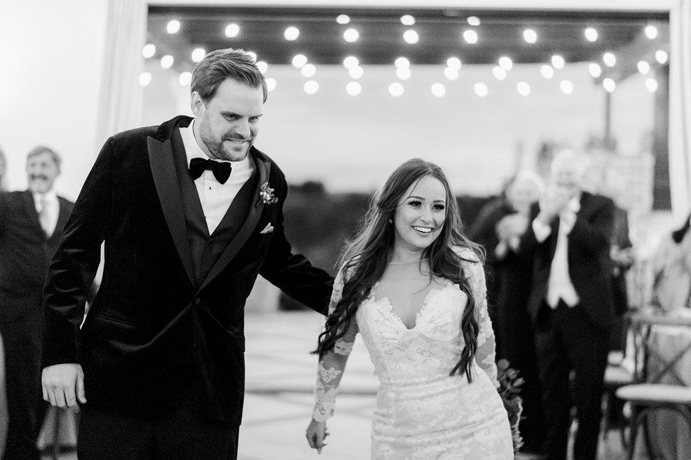 avensole-winery-wedding-temecula-california-wedding-planner.jpg