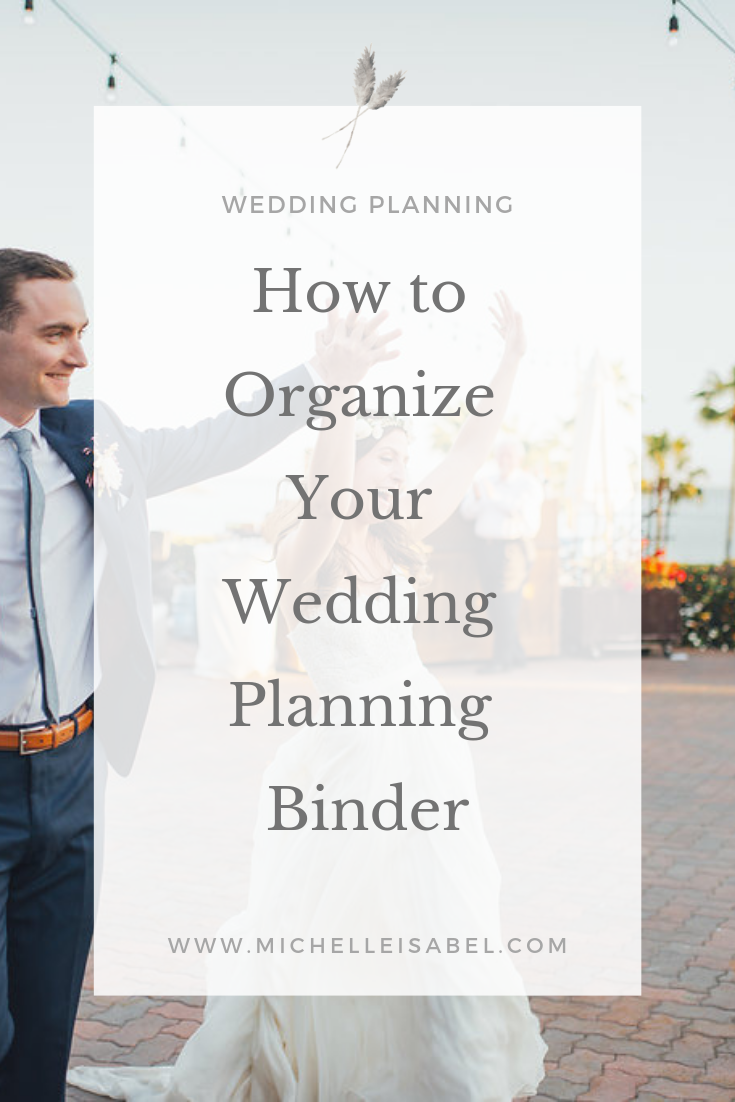 How-to-organize-your-wedding-planning-folder-pin.png