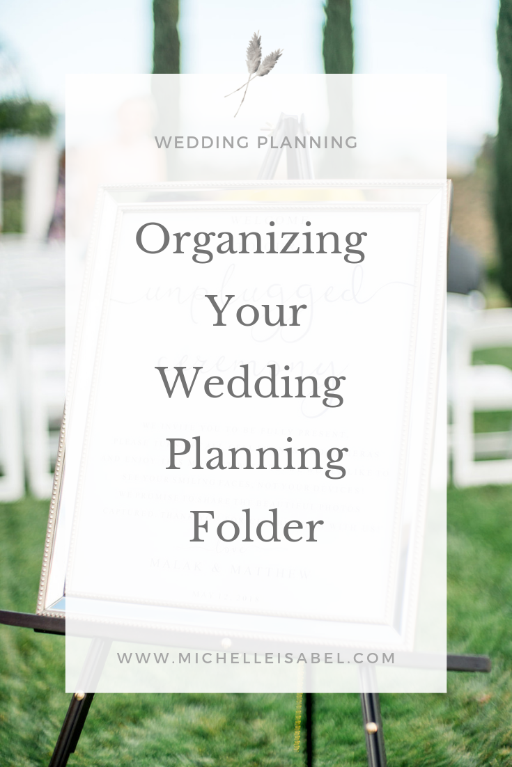 wedding-organiser-folder